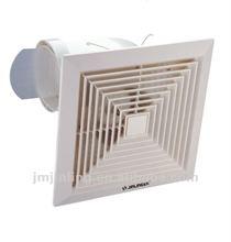 Full Plastic Tubular Sirocco Fan/Ventilating Fan