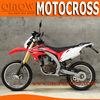 Enduro 250cc Motocross
