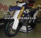 2013 new product advertising Replicas inflatable motorcycle