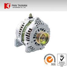 High quality, 27020-96601 Car Alternator