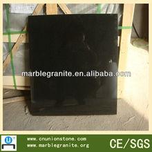 Absolutely China Hebei Black Granite