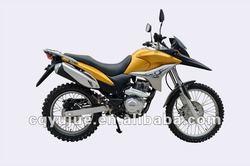 XRE 250cc off-road bike/dirt bike/250cc motorcycle