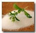 Supply bulk Food grade RA 60% Stevia