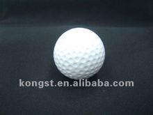 golf shape usb best gift