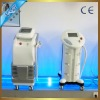 IPL Beauty salon and spa Equipment