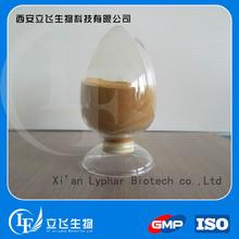 Rosmarinic Acid3%-10% Lemon Balm extract