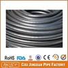 Black Plastic Gas Pipe, Plastic PVC propane Gas Pipe, PVC LPG Gas Hose Pipe
