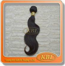 Most beautiful virgin peruvian thai urban beauty weaving hair