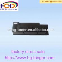 New compatible toner cartridge TK-332 for Kyocera FS4000DN