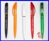 office supply pen plastic Biro pen
