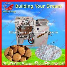 lowest price peanut /almond peeler machine /0086-15838028622
