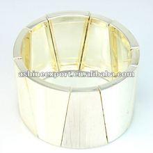 costume bracelet jewelry 2012