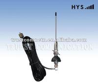 55-550MHz Mobile Rotating Antenna TC-BG-2-55V-M55