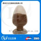 100% Organic Lucid Ganoderma Extract powder