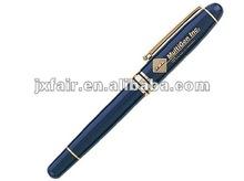 bead pen