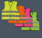 Children Reflective Security Vest