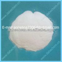 Competitive price !!Sodium Bicarbonate Food Grade