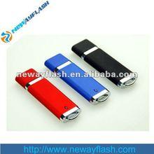 usb flash drive 1G 2G 4G 8G 2012 fastest usb flash drive