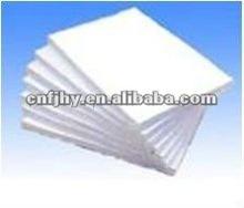 Inkjet Heat Transfer Paper for Light and Dark Fabric