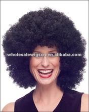 2012 hot wigs hair