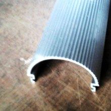 2012 hot selling LED aluminium heatsink with factory price