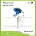 Nostrial aspirador, aspirador nasal, aspirador de muco, iso13485 ( nc002 )