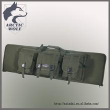 Fit for 1M Length Ultimate Combat Gun Bag