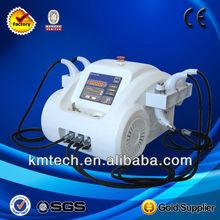 Cosmetic anti cellulite vacuum machine for sale