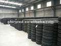 Cina buona qualità e basso costo gomma di automobile 235/45R17