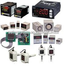 AUTONICS PID temperature controller TK4S