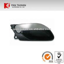 EP-BW2013 Auto Door Handle for BMW E46 99-05