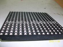 ul/ce/rohs 5050 smd module led