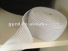 mesh elastic