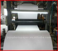 JOJO Roll Photo Paper Inkjet Paper