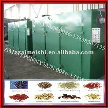 multifunctional food dryer food drying machine/dry food fruit machine/food freeze drying machine(0086-13838347135)