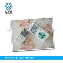 IR Wireless Remote AC 220v wireless remote control power switch