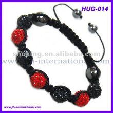 2012 Baby Bracelets Shamballa Bracelet,Shamballa Bracelet Replica,Loose Shamballa Beads