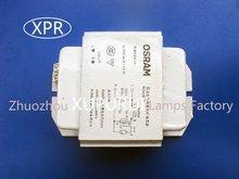 3kw 220v ballast for uv lamp