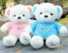 Promotional Soft cute cheap teddy bears pictures