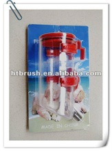 2013 professional pet dringking bottle