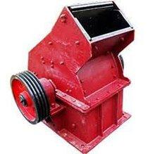 2012 new design & hot sale tin ore hammer crusher