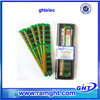 Hot stock cheapest ddr3 ram 4gb 1333mhz