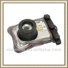 Waterproof Camera Case, Waterproof Camera Bag, Underwater Bag for Camera