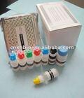 COX (Coxsackievirus Antibody)- IgG IgM Elisa Immunoassay Test Kit /96 Wells