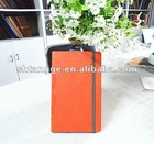 2013 fashionable mini notebook