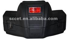 Universal ATV box ,for 250CC Honda Yamaha Honda Suzuki