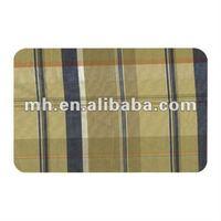 Yarn Dyeing Fabric