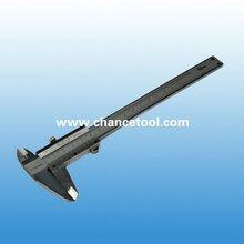 vernier caliper MTC027