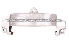 Dehuan- Aluminium Camlock Adapter Type DC / Dust Cap camlock coupling)