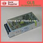 S-100-12 100 watts led power supply 12v 8.5a